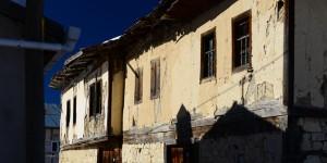 Kültür Karabük