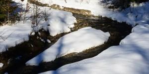 Doğa Karabük