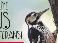 18. Türkiye Kuş Konferansı