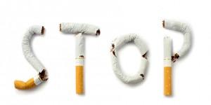 9 Şubat / Sigarayı Bırakma Günü