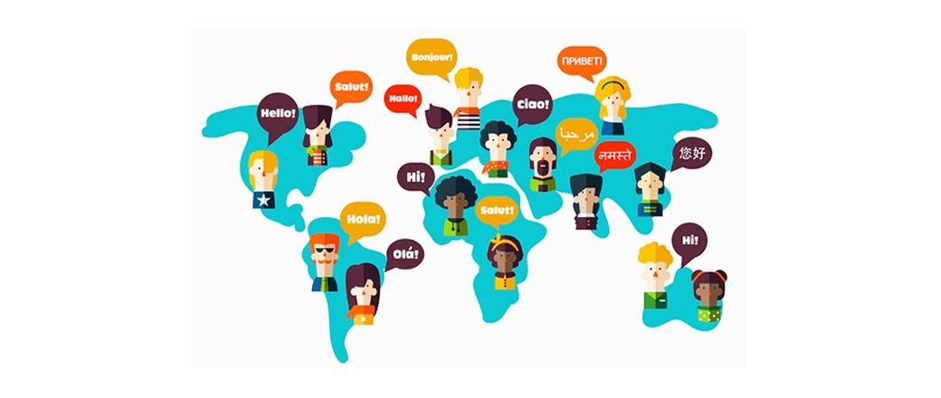 UNESCO'nun Uluslararası Anadil Günü Mesajı