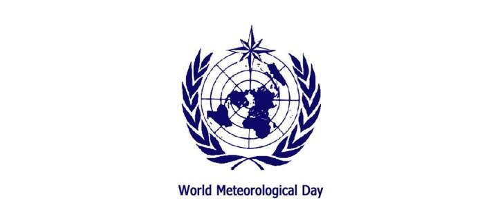 23 Mart / Dünya Meteoroloji Günü