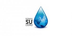 UNESCO'nun Dünya Su Günü Mesajı