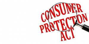 15 Mart / Dünya Tüketici Hakları Günü