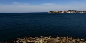 Karadeniz ve Kerpe