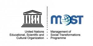 MOST Hükümetler Arası Komitesi 13. Oturumu Tamamlandı