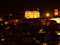 Tarihi Kentler Birliği Karadeniz Bölge Toplantısı Safranbolu'da Yapılacak