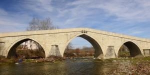 Valideköprü