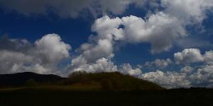 12 Nisan / Fırtına