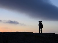 Kerpe'nin Jeolojik Mirası Belgelendi