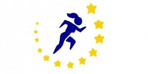 6 Nisan / Uluslararası Spor ve Fiziksel Aktivite Günü