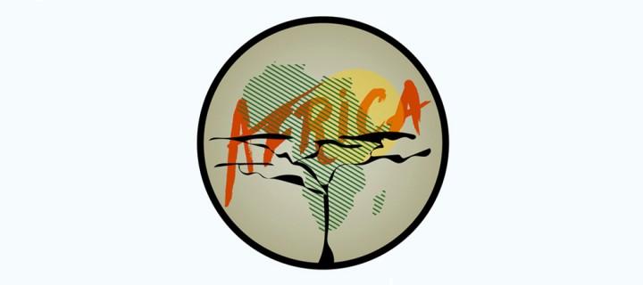 UNESCO'nun Afrika Dünya Mirası Günü Mesajı