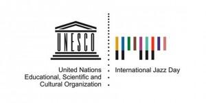 UNESCO'nun Uluslararası Caz Günü Mesajı