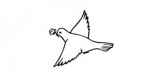 17 Mayıs / Dünya Haberleşme Günü. Dünya Hipertansiyon Günü. Dünya Adil Ticaret Günü