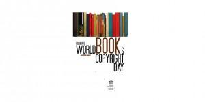 UNESCO'nun Dünya Kitap ve Telif Hakkı Günü Mesajı