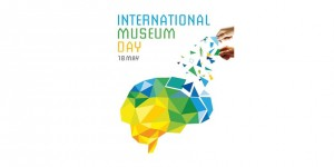 18 Mayıs / Dünya Müzeler Günü