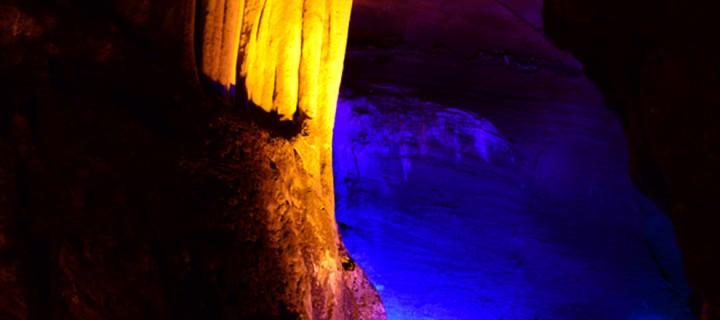 Gökçeler Mağarası