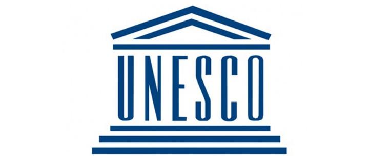 Türkiye'den 3 Yeni Miras Alanı UNESCO Dünya Mirası Geçici Listesi'nde