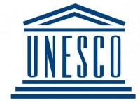2018-2019 UNESCO Anma ve Kutlama Yıl Dönümleri