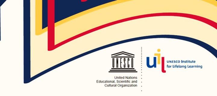 Konya UNESCO Öğrenen Şehirler Küresel Ağı'nda