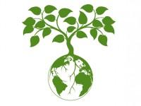 17 Haziran / Dünya Çölleşme ve Kuraklıkla Mücadele Günü