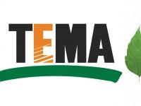 TEMA Vakfı 'Toprağımız, Evimiz, Geleceğimiz' Diyor