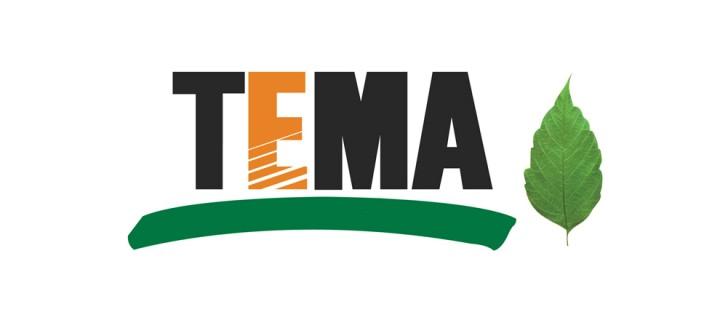 TEMA Vakfı Görüşü