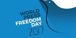 24 Temmuz / Dünya Basın Günü