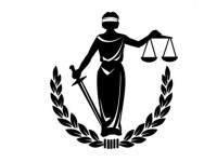 10 Temmuz / Dünya Hukuk Günü