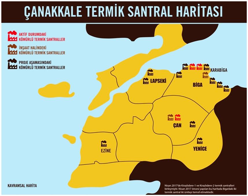 CANAKKALE TERMIK SANTRAL HARITASI_180X226