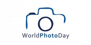 19 Ağustos / Dünya Fotoğrafçılık Günü