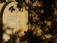 Safranbolu'nun Tarihi Çeşmeleri Restore Ediliyor