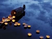 18. Uluslararası Altın Safran Fotoğraf Yarışması Sonuçlandı