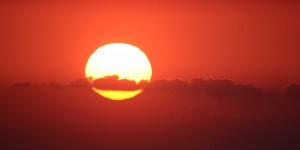 23 Eylül / Ekinoks. Güneşin Terazi Burcuna Girmesi (23 Eylül-24 Ekim)