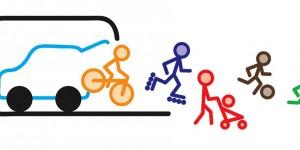 22 Eylül / Motorlu Taşıt Kullanmama Günü