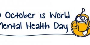 10 Ekim / Dünya Ruh Sağlığı Günü