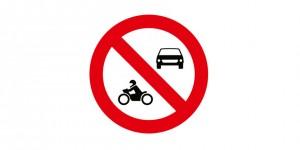 22 Ekim / Sanat Bayramı ve Haftası. Kentsel Araç Kullanmama Günü