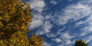 11 Ekim / Meryemana Fırtınası