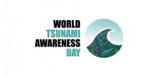5 Kasım / Tsunami Farkındalık Günü