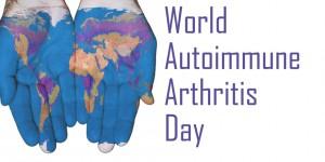 12 Ekim / Dünya Artrit Günü. Yerel Halkların Özgürlük Günü