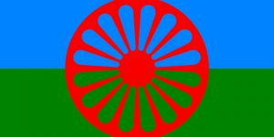 UNESCO'nun Dünya Çingene Dili Günü Mesajı