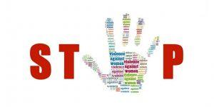 25 Kasım / Uluslararası Kadına Karşı Şiddetten Kurtulma Günü