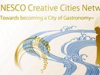 Hatay, İstanbul ve Kütahya UNESCO 'Yaratıcı Şehirler Ağı'nda