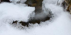 28 Aralık / Şiddetli Soğuklar