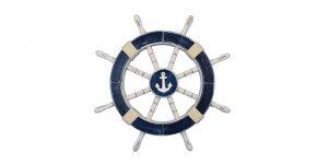 17 Mart / Dünya Denizcilik Günü. Dünya Sosyal Çalışma Günü