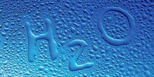 22 Mart / Dünya Su Günü