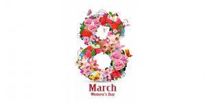 8 Mart / Dünya Kadınlar Günü