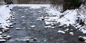 11 Mart / Kocakarı Soğukları