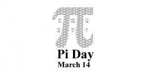 14 Mart / Tıp Bayramı. Sağlık Haftası. Pi Günü