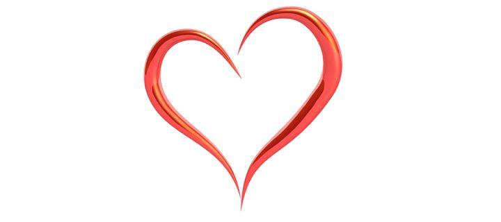 14 Şubat / Sevgililer Günü